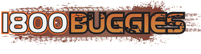 1800Buggies-Australias-Largest-Rental-Fleet-logo